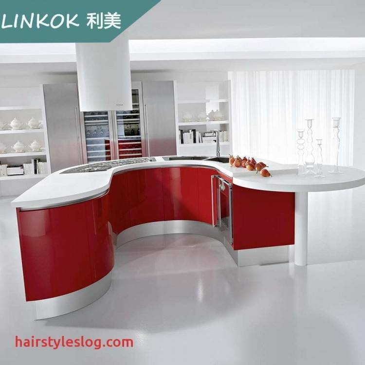 kitchen cabinets nigeria