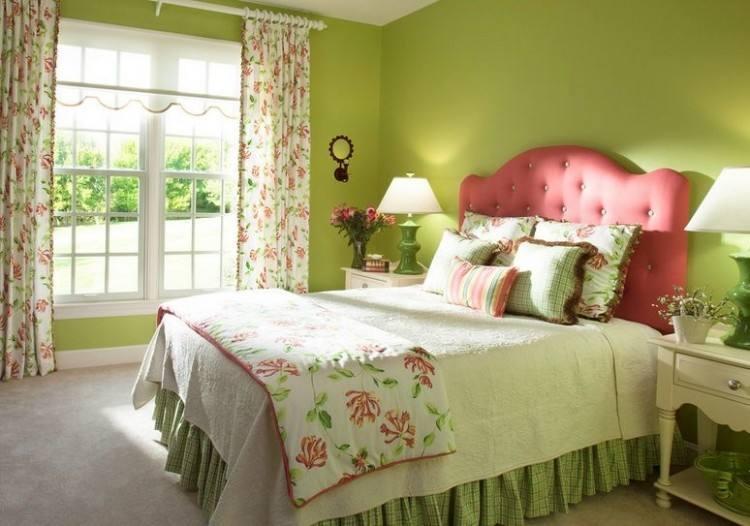 mint green wall paint mint green bedroom ideas colors color room living paint mint green wall