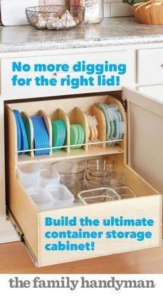 corner kitchen cabinet storage ideas kitchen cabinet storage ideas corner kitchen cabinet upper corner kitchen cabinet