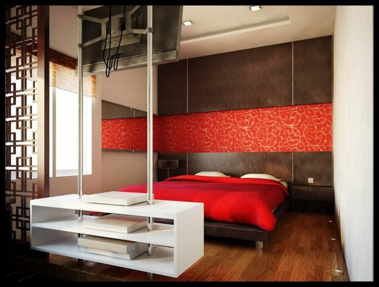 brown and red bedroom red and brown bedroom 9 stylish design ideas home red brown cream