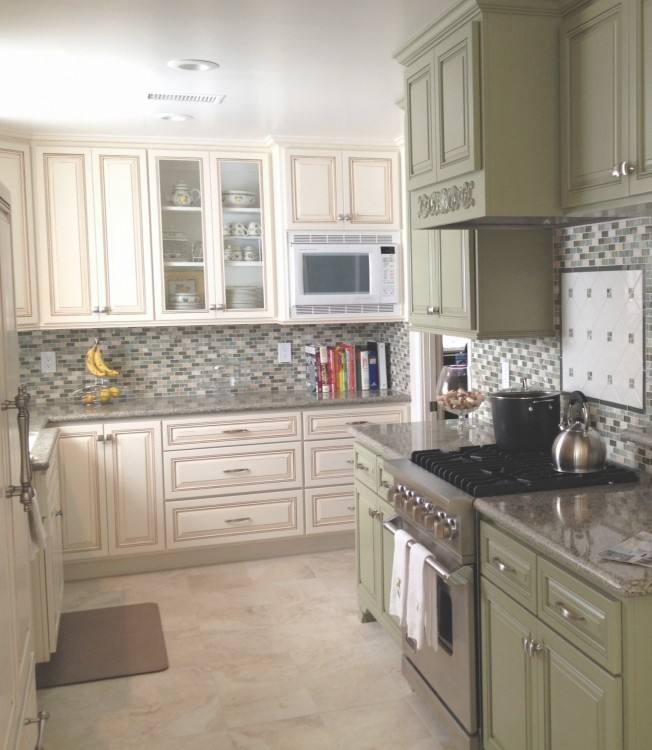 rona kitchen cabinet doors kitchen cabinet doors fronts kitchen cupboard doors drawer fronts only kitchen cabinet