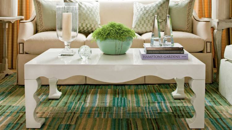 centerpieces for dining room tables how to decorate your dining room table decorating dining room table