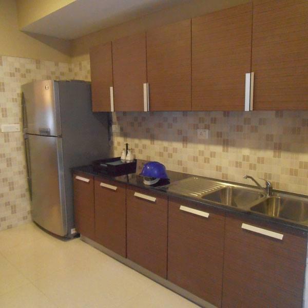 7 Unique Modern Kitchen N Design Design Kitchen Cabinets With Home Kitchen Design