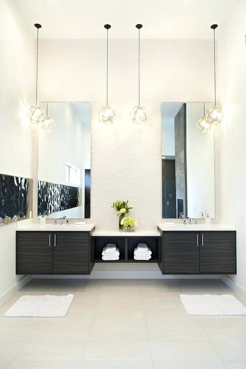 the over toilet cabinet in bamboo small bathroom furniture design vanity cabinets ideas