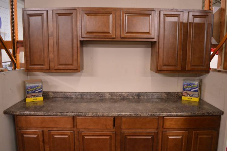 discount kitchen cabinets houston kitchen cabinet deals the most cheap kitchen cabinets discount kitchen cabinets houston