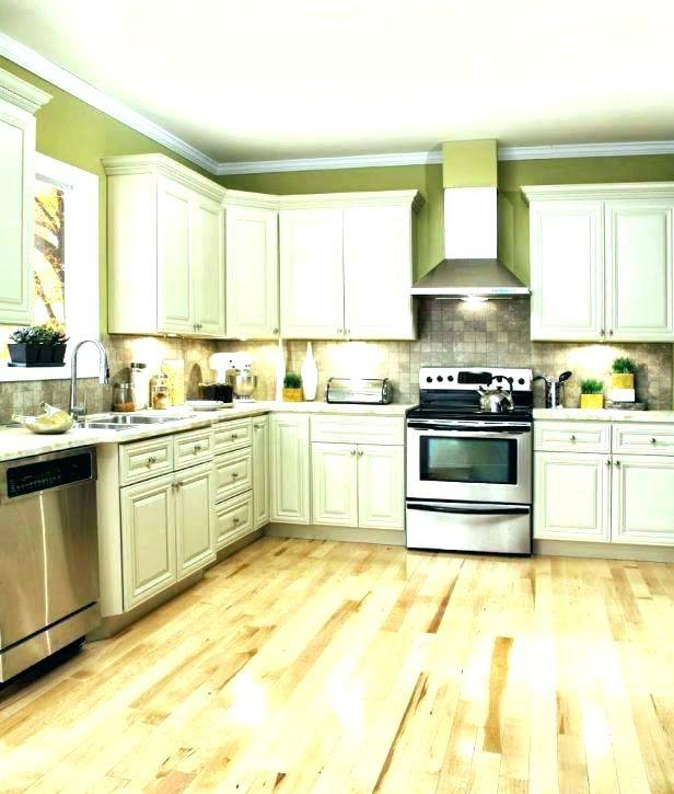 kitchen cabinets houston kitchen cabinets design inspiration