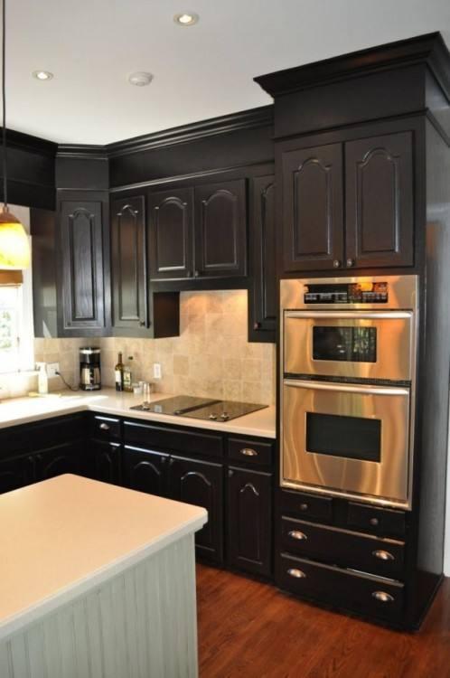 cabinet parts kitchen cabinet parts competent kitchen cabinet parts suppliers photo with medium image cabinet parts