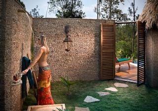 outdoor bathtub diy outdoor shower ideas outdoor shower plans tub build outdoor shower enclosure home design