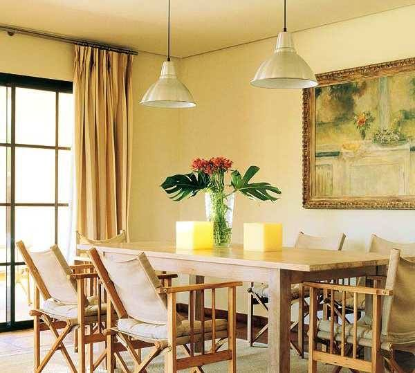 gray dining room walls gray dining room images