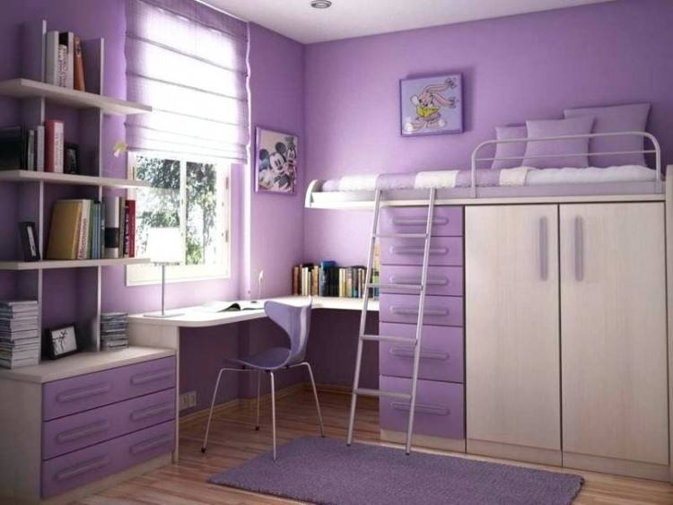 lavender bedroom ideas dark lavender bedroom lavender bedroom ideas dark lavender bedroom lavender bedroom ideas see