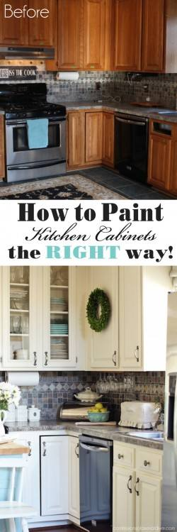 Kitchen Decorations And Style Thumbnail size Kitchen Upgrade Ideas Ikea Custom Cabinet Panies For The Ultimate
