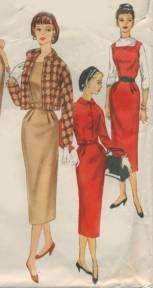 1950S Fashion · 1950S Fashion
