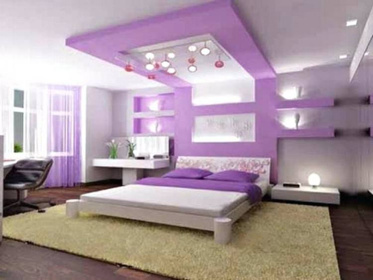 blue bedroom ideas large size of bedroom decorating with plum and gray lavender and blue bedroom
