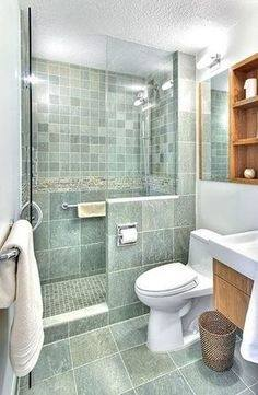 Medium Size of Bathrooms Ideas 2018 On A Budget Small Shower Designs Are There Any In