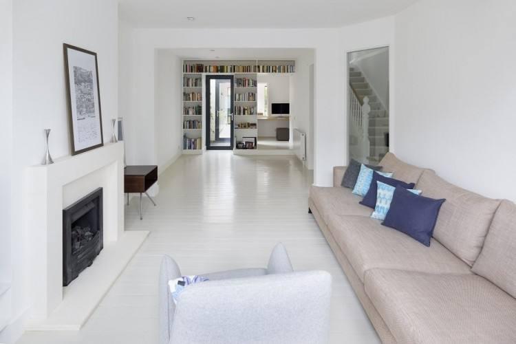 wonderful small terrace living room ideas victorian terrace living room design ideas