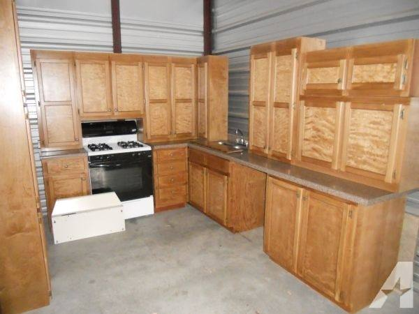 cheap used kitchen cabinets used kitchen cabinets recycled kitchen cabinets used kitchen cabinets design from recycled