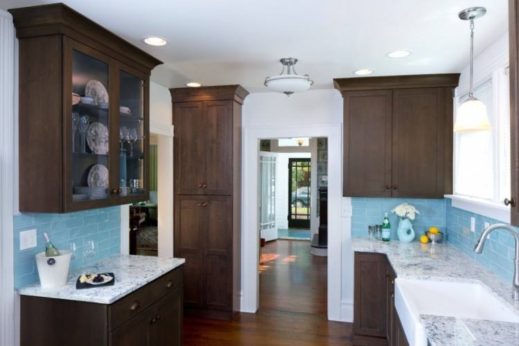 kitchen cabinet refinishing refacing remodeling solvers of with cabinets cost remodel per foot