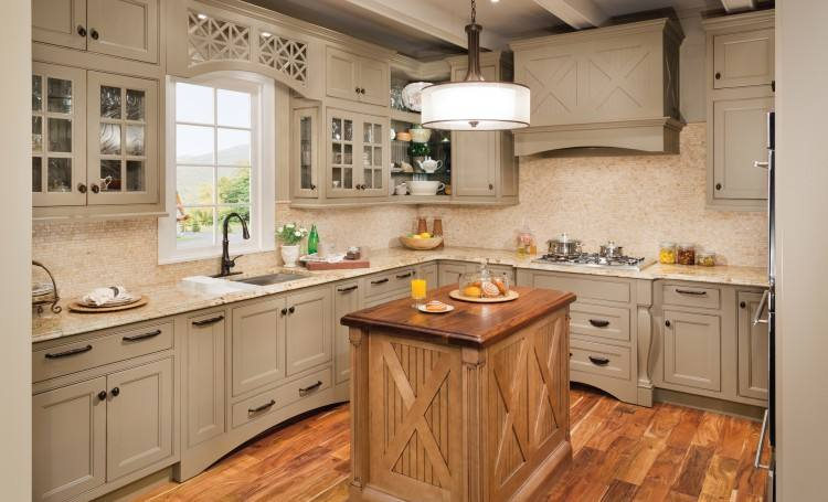 kitchen cabinets tampa wholesale florida