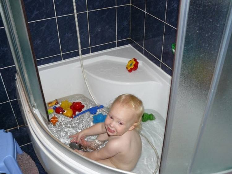 shower tub ideas shower ideas small bathroom tub shower tile ideas