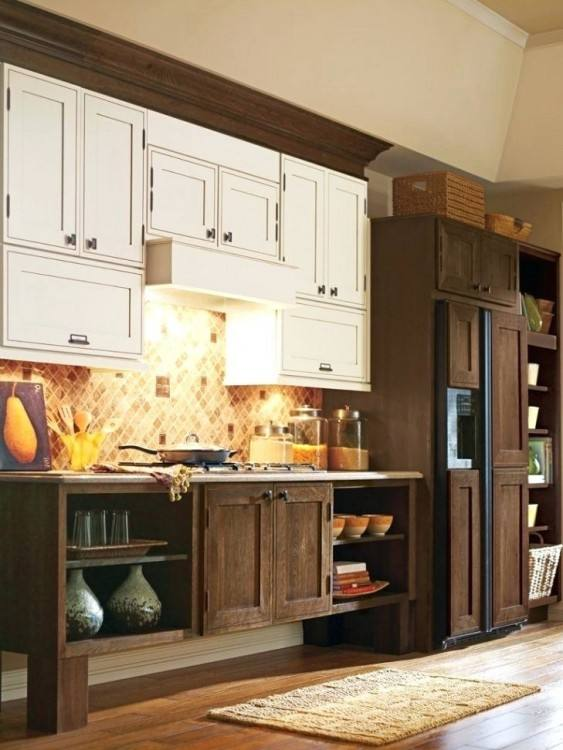 Kitchen Cabinet Showrooms Nj Pict Photo Gallery