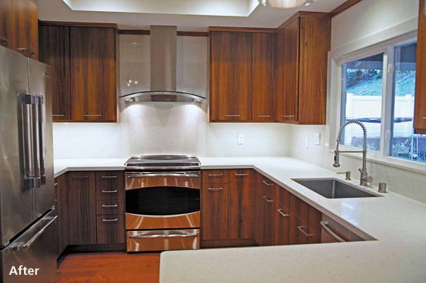 cabinets hawaii kitchen cabinets