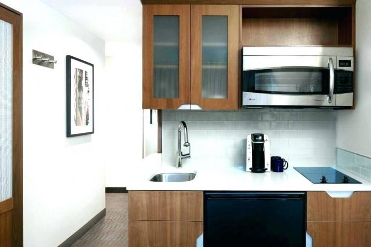narrow kitchen ideas enlarge small