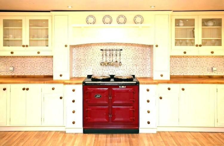 kitchen cabinet parts edmonton collection clarksburg