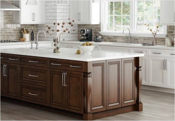 Cabinet Parts Diy Kitchen Cabinets Makeover Pic Of Kitchen Cabinets Repair Laminate Kitchen Cabinets Refinish Kitchen
