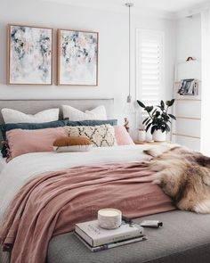 gold bedroom accessories pineapple bedroom decor rose gold room decor best rose gold bedroom accessories ideas