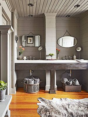 old bathroom remodel remodeling bathroom ideas older homes remodeling bathroom ideas older homes bathroom remodeling services