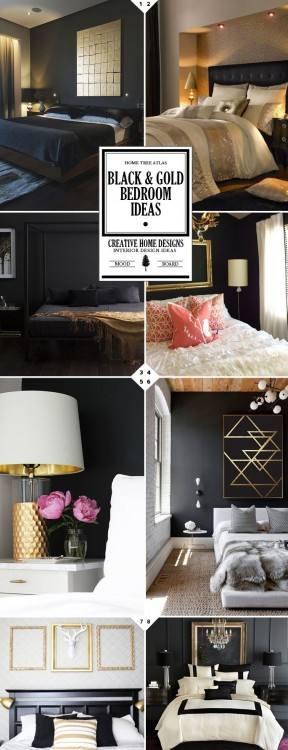 rose gold bedroom decor gold living room decor gold bedroom decor luxury bedroom design magnificent gold