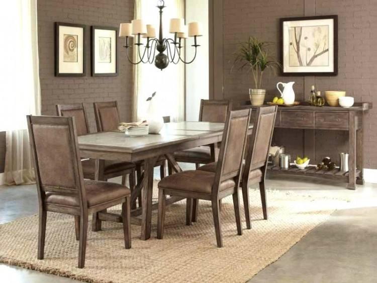 dining room floors ideas best flooring for dining room medium size of tile floors attractive kitchen