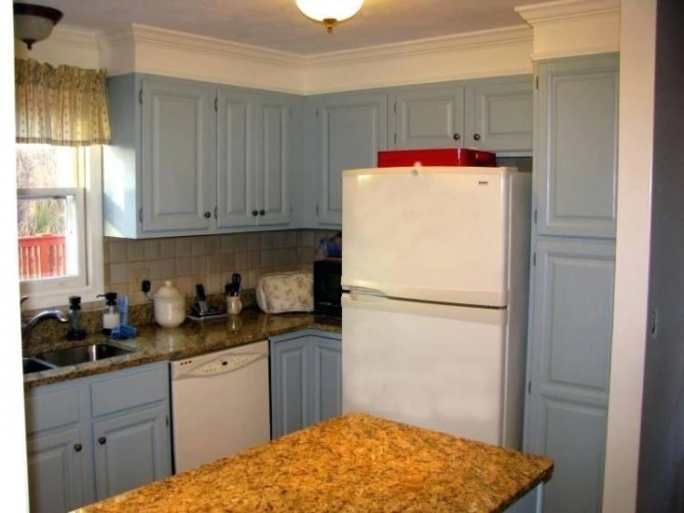 kitchen cabinet liquidation sale cabinets montreal