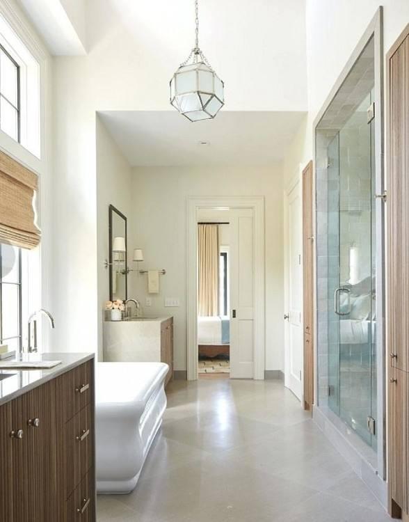grey bathroom ideas grey bathroom tile ideas large grey tiles phenomenal grey bathroom tiles photo inspirations