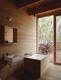 vanity bathroom ideas rustic bathroom vanities ideas contemporary awesome best on of small vanity bath modern