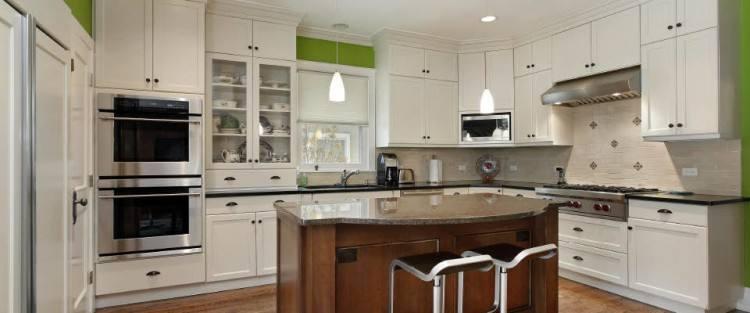 Kitchen Cabinets Ideas Kijiji London Beste Kitchen Cabinets Burlington Ontario