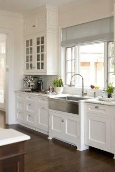 ikea kitchen cabinet styles