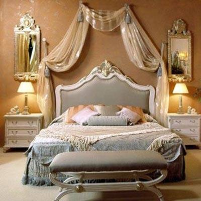 small bedroom decoration ideas the walls become your closet pakistani small bedroom decorating ideas