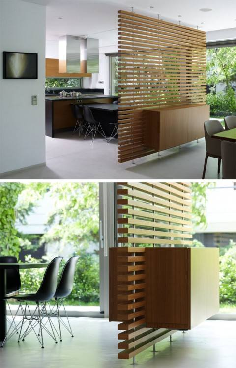 Full Size of Kitchen Living Room Separator Ideas Ikea Partition Divider Cheap Dividers The Best Hanging