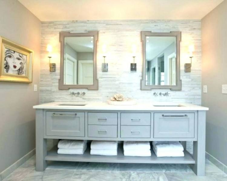 Licious Bathroom Designs Modern Contemporary Thrift Bathroom Tile Design Ideas 2018