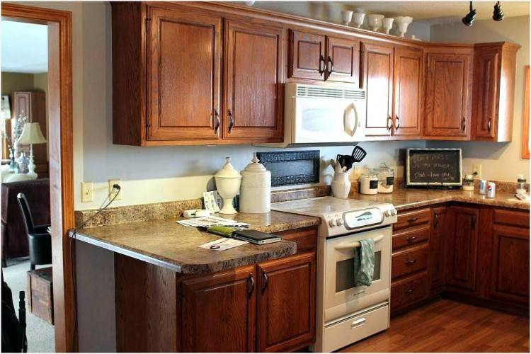cheap used kitchen cabinets used kitchen cabinets second hand kitchen cabinets hand kitchen cabinets used kitchen