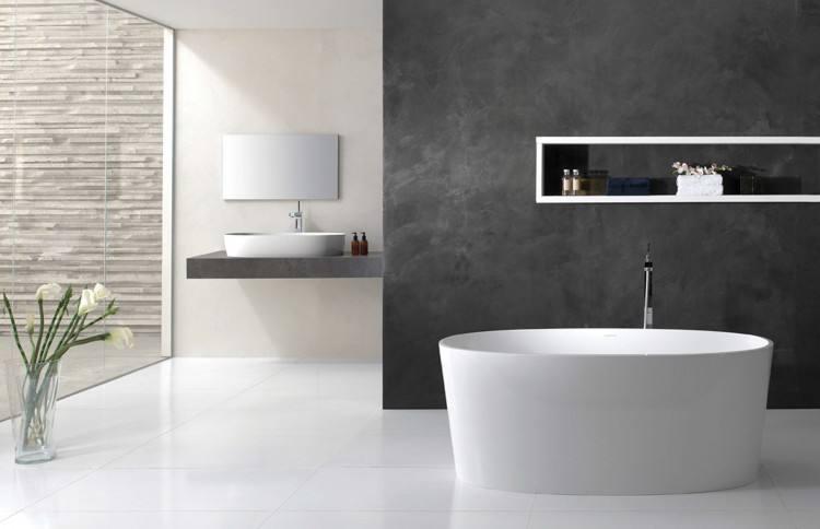 Full Size of Bathroom Floor Tile Trim Ideas Best Shower For Small Bathroom Kitchen Tiles Design