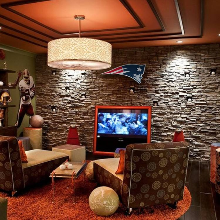patriots room decor patriots room decor new