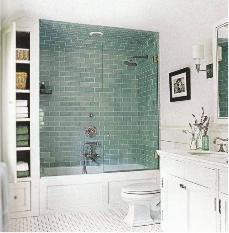 install tub shower combo shower tub combo bathroom tub and shower designs inspiring well tub shower