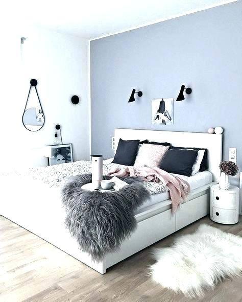 Tanandwhitebedroom #Tanbedroom #whitebedroom Memmer Homes, Inc