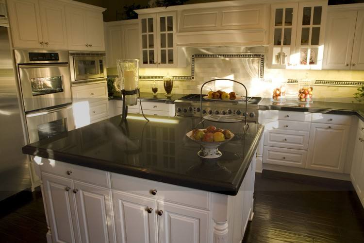 kitchen cabinetry traditional kitchen cabinets kitchen cabinets near me for sale