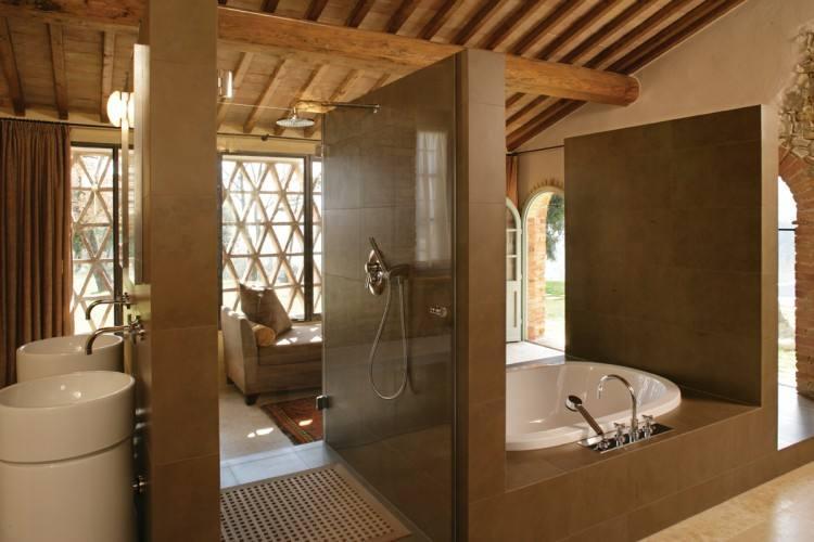 3 4 bathroom ideas
