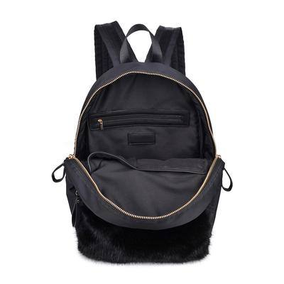 Women's Simple Design Fashion Quilted Casual Backpack|women fashion clothing|women clothes fashion|women s fashion|ultraboost women outfit|uniqlo women
