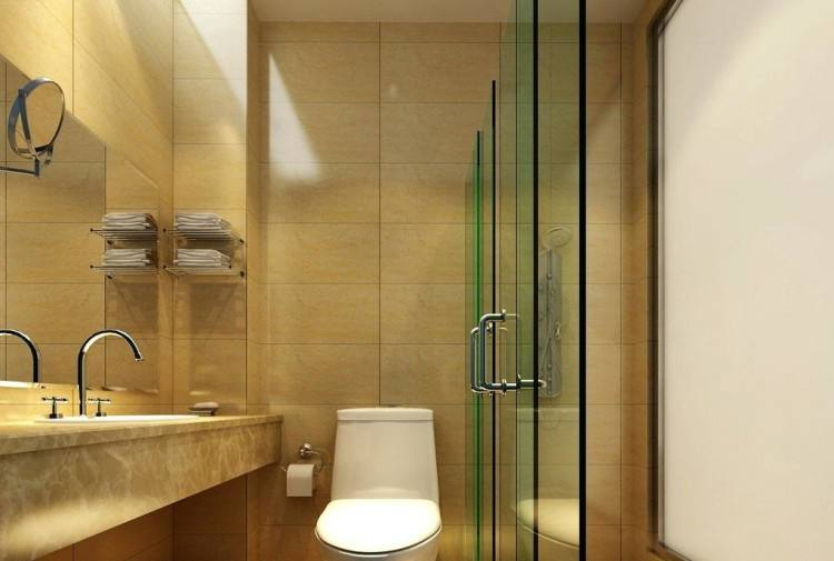 bathroom wall decorating ideas small bathrooms bathroom decor miraculous best small bathrooms decor ideas on bathroom