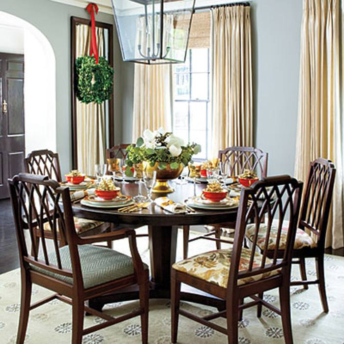 round dining room rugs dining room rug ideas round table s rules area dining room rugs